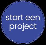 Start een project NU